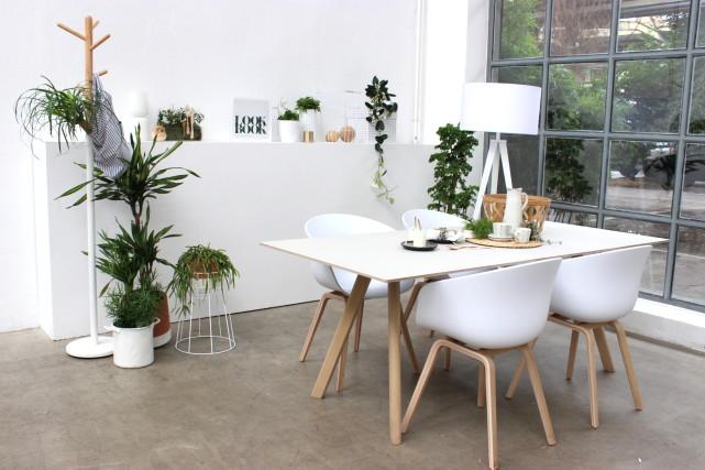 Designermöbel Esszimmer U003e Wie Ihr Vielleicht Schon Auf Instagram  (helenahypnotized) Mitbekommen