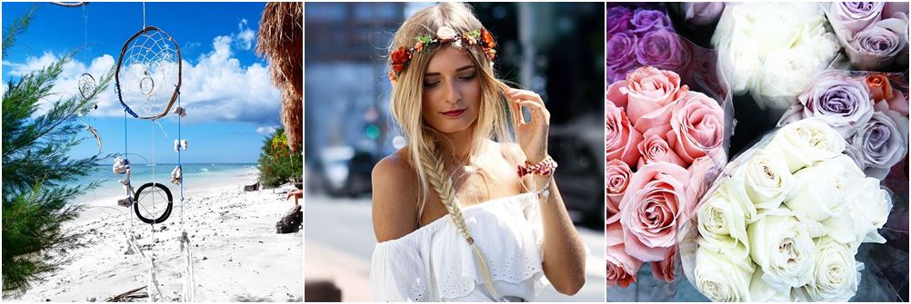 Modeblog-German-Fashion-Blog-Update-Lifestyle-2