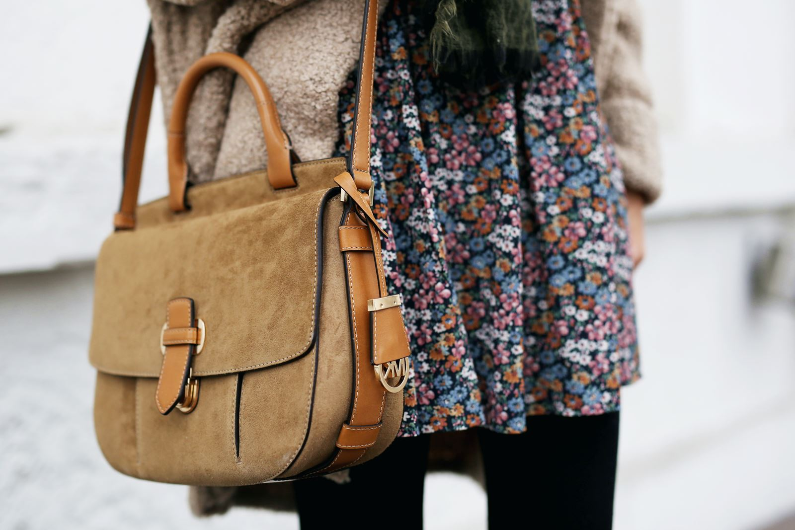 modeblog-fashion-blog-outfit-herbst-mantel-michael-kors-tasche-8