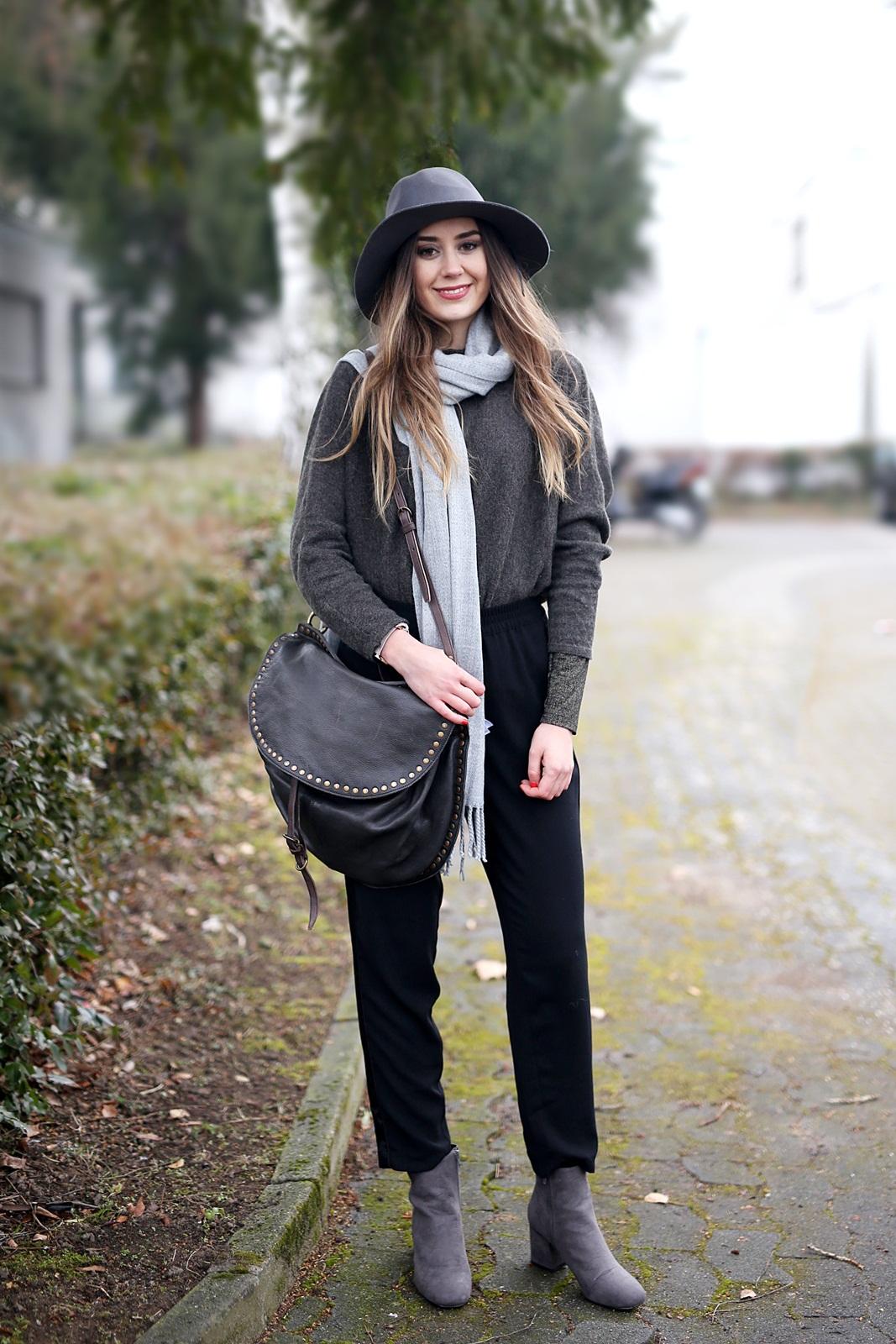 German Fashion Blogger   Modeblog Deutschland